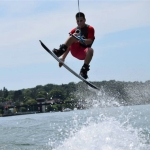 wakeboard 77 Chartrettes