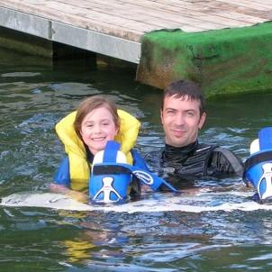 Julie et Eric