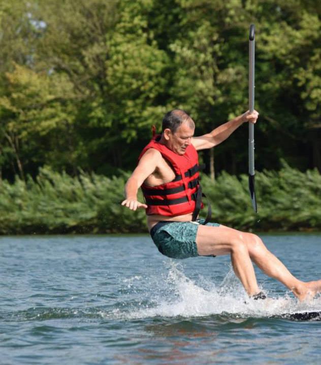 Jean Yves_chute_paddle
