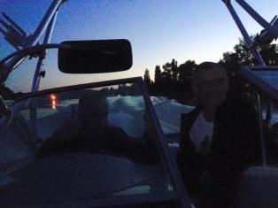 sortie nocturne_bateau