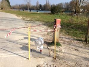 barrière_Jean Marc_Claude_mars2015