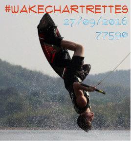wakechartrettes