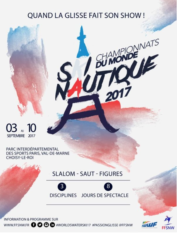 Affiche_Mondiaux_Ski_Nautique_2017