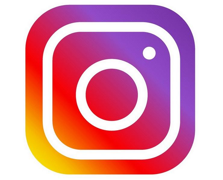 instagram-.jpg