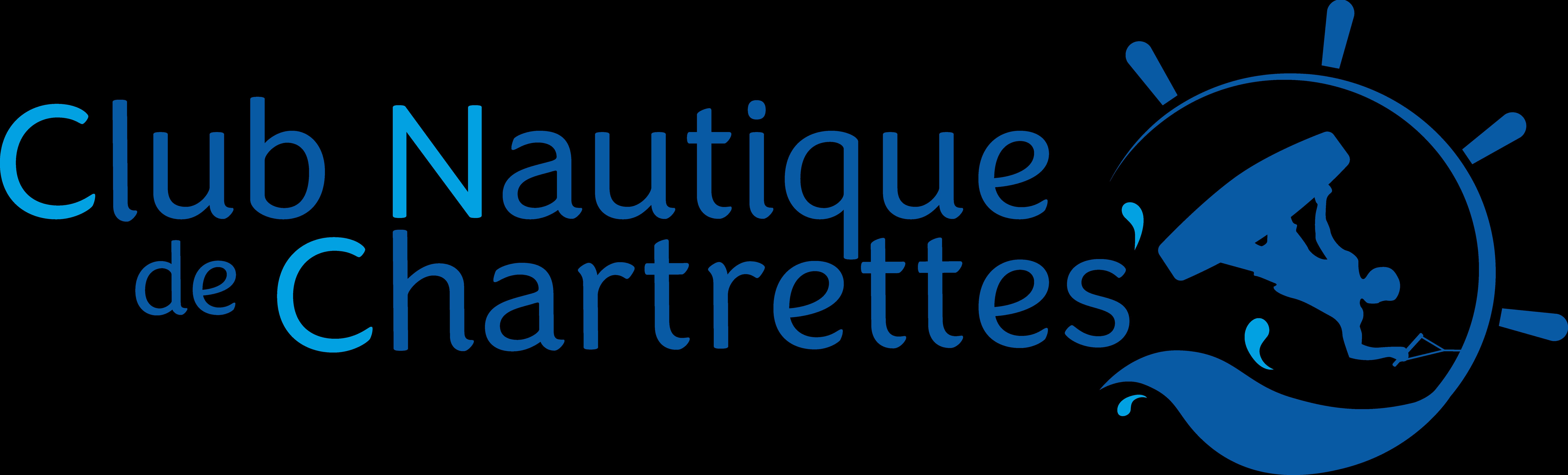 Club Nautique de Chartrettes (77)